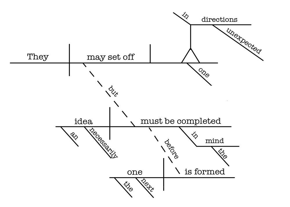 sentence11b.jpg
