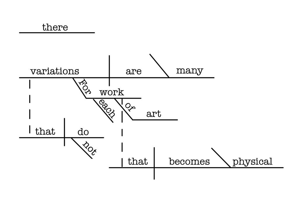 sentence12.jpg