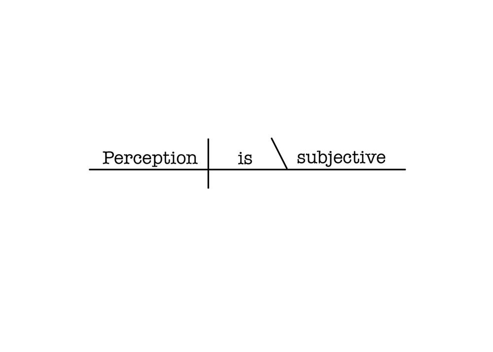 Sentence24.jpg