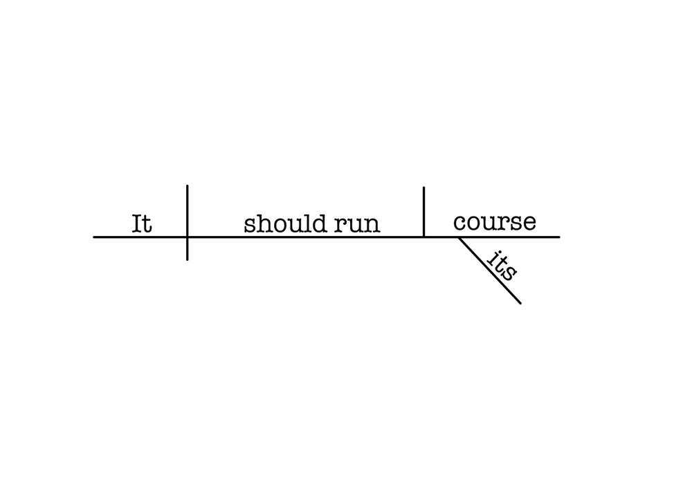 sentence29b.jpg