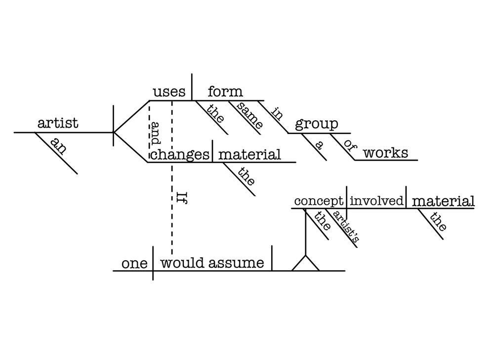 sentence31.jpg