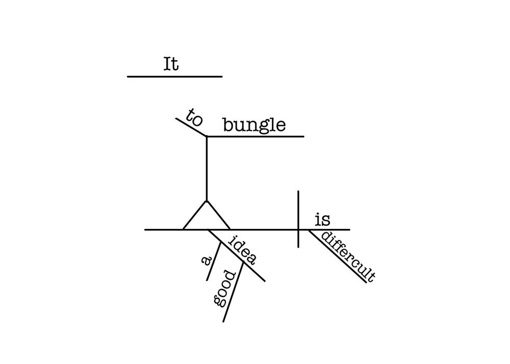 sentence33.jpg