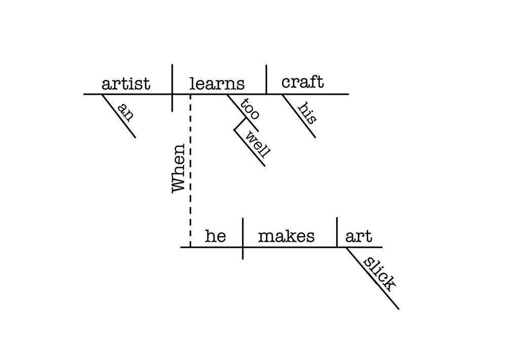 sentence34.jpg