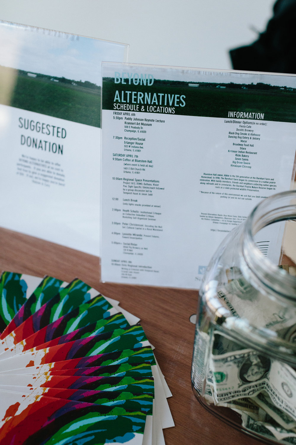 Beyond Alternatives Symposium 2018-07.jpg