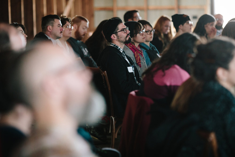 Beyond Alternatives Symposium 2018-26.jpg