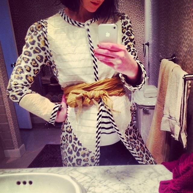 leopard+on+leopard.jpg