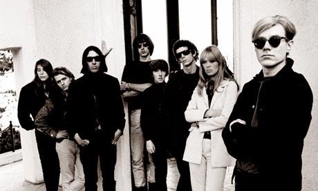 Andy-Warhol-with-Velvet-U-005.jpg