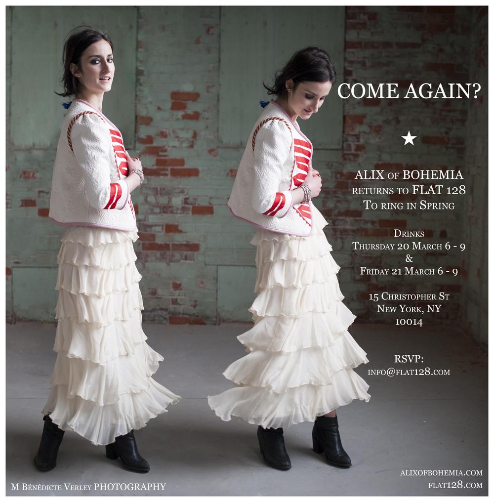 Bohemia Comes Again.jpg