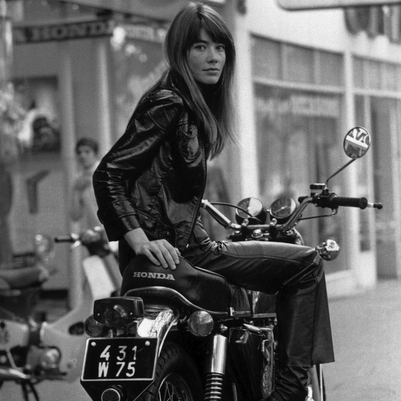 Françoise-Hardy-Motorcycle1.jpg