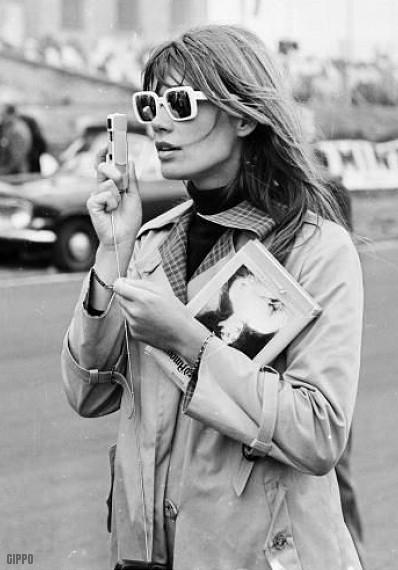 a1966-francoise-hardy.jpg