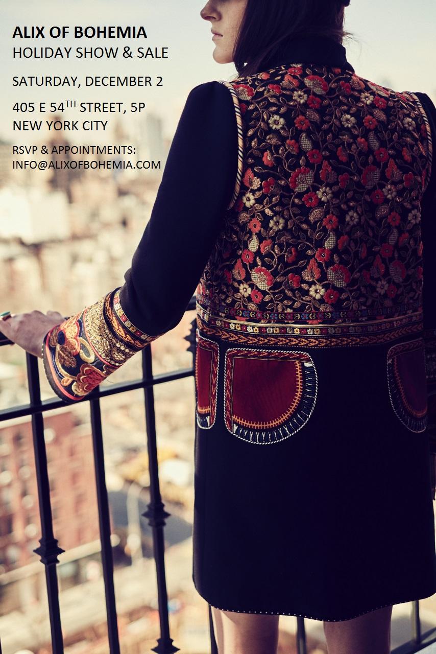 olivia embroidery jacket INVITE.jpg