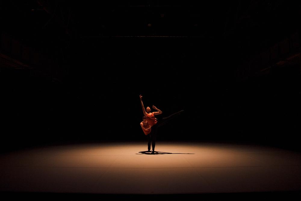 Dance Lighting & Dance Lighting u2014 M. Miller