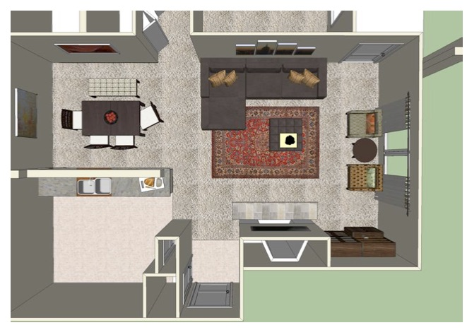 LAYOUT PRESENTATION Madhu Apt Floor.jpg