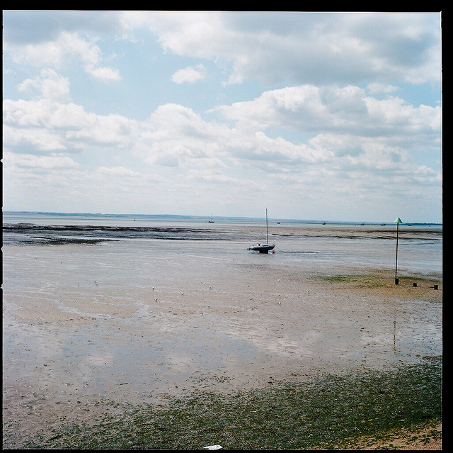 Southend On Sea, UK