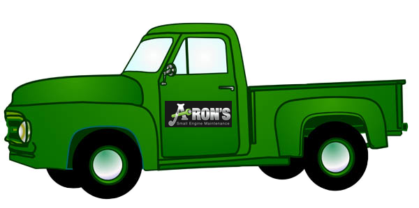 a-ron-pickup-truck.png