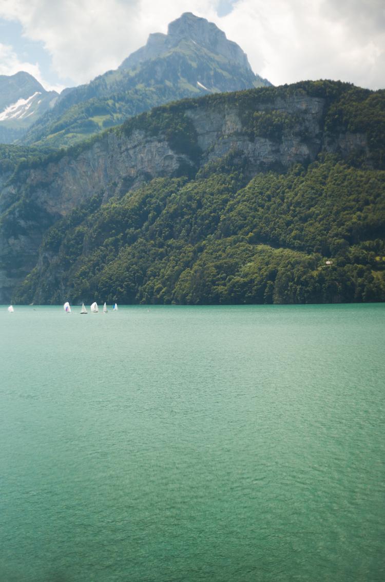 Switzerland-MackenzieKe20.png