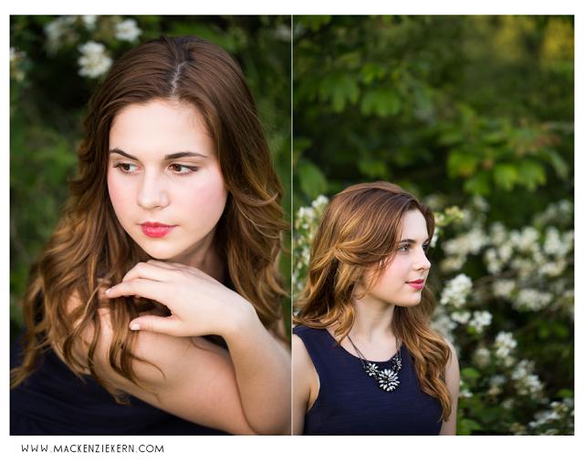 19MackenzieKernPhotography-Sarah.png