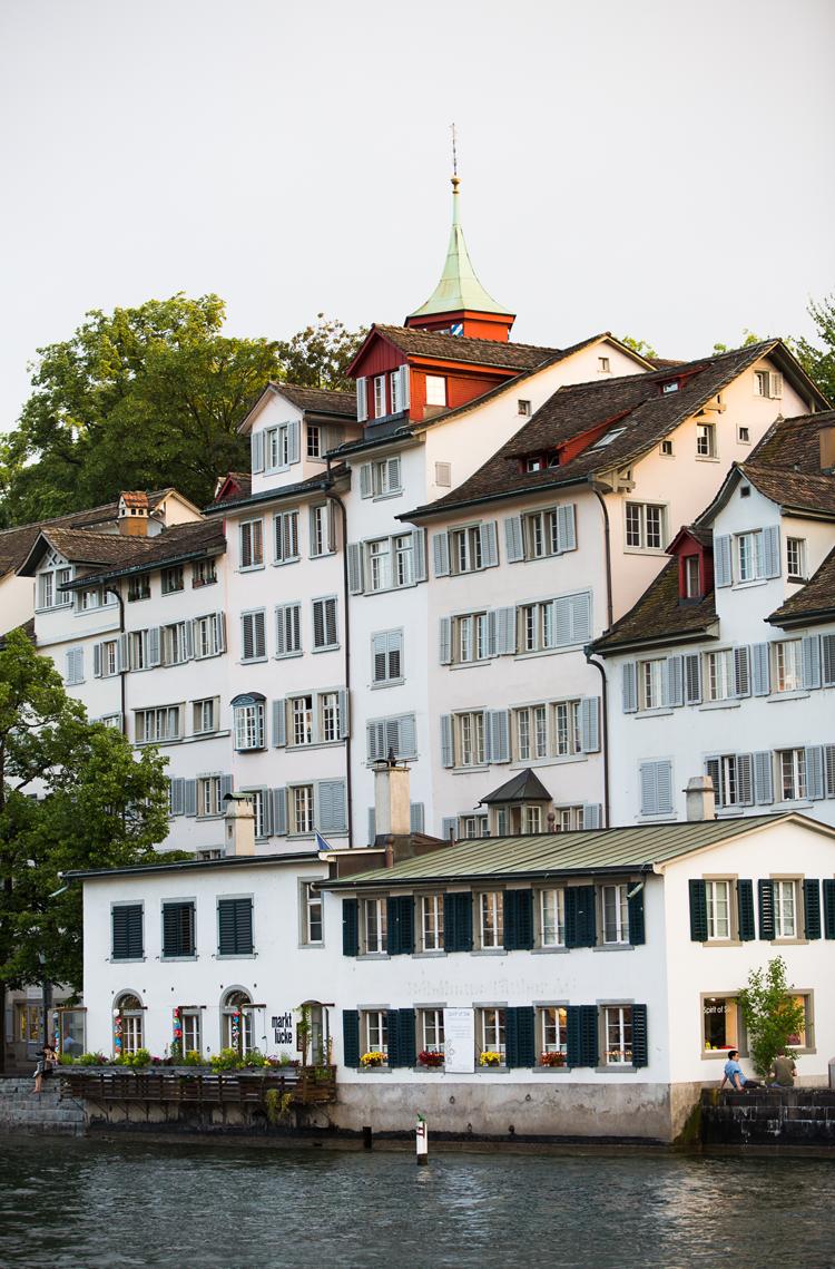 Switzerland-MackenzieKern6.png