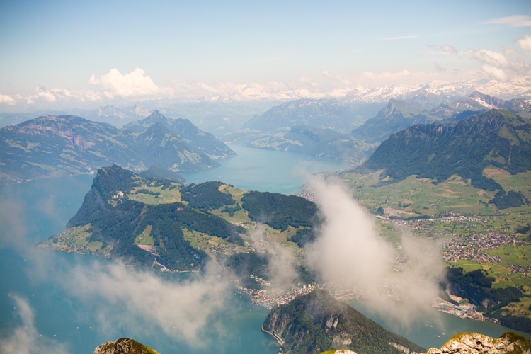 Switzerland-MackenzieKern13.png