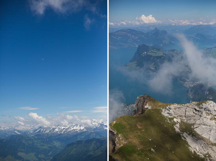 Switzerland-MackenzieKern3.png