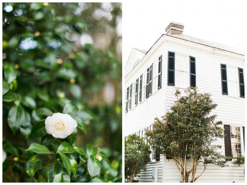 Charleston-13_WEB.jpg