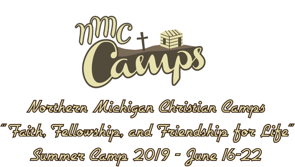 Northern Michigan Christian Camps