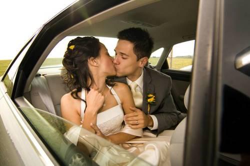 Hourly & Wedding bookings