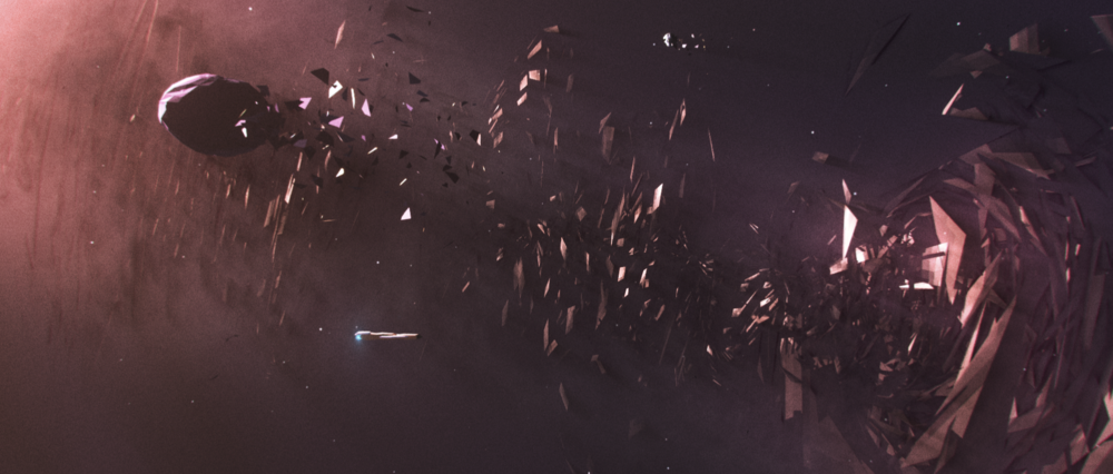 Asteroid Field.png