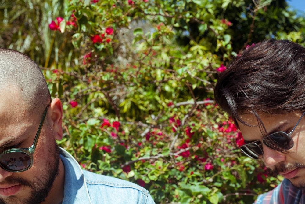 David and Trav 2.jpg