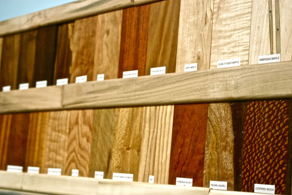 Wood Samples FS.jpg