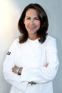 Chef - Lori Lawson