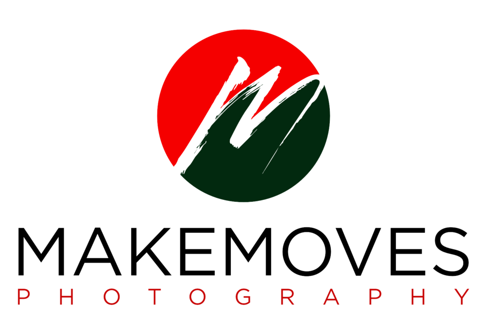 Documentary Photographer | Kaiserslautern | MakeMoves Photography