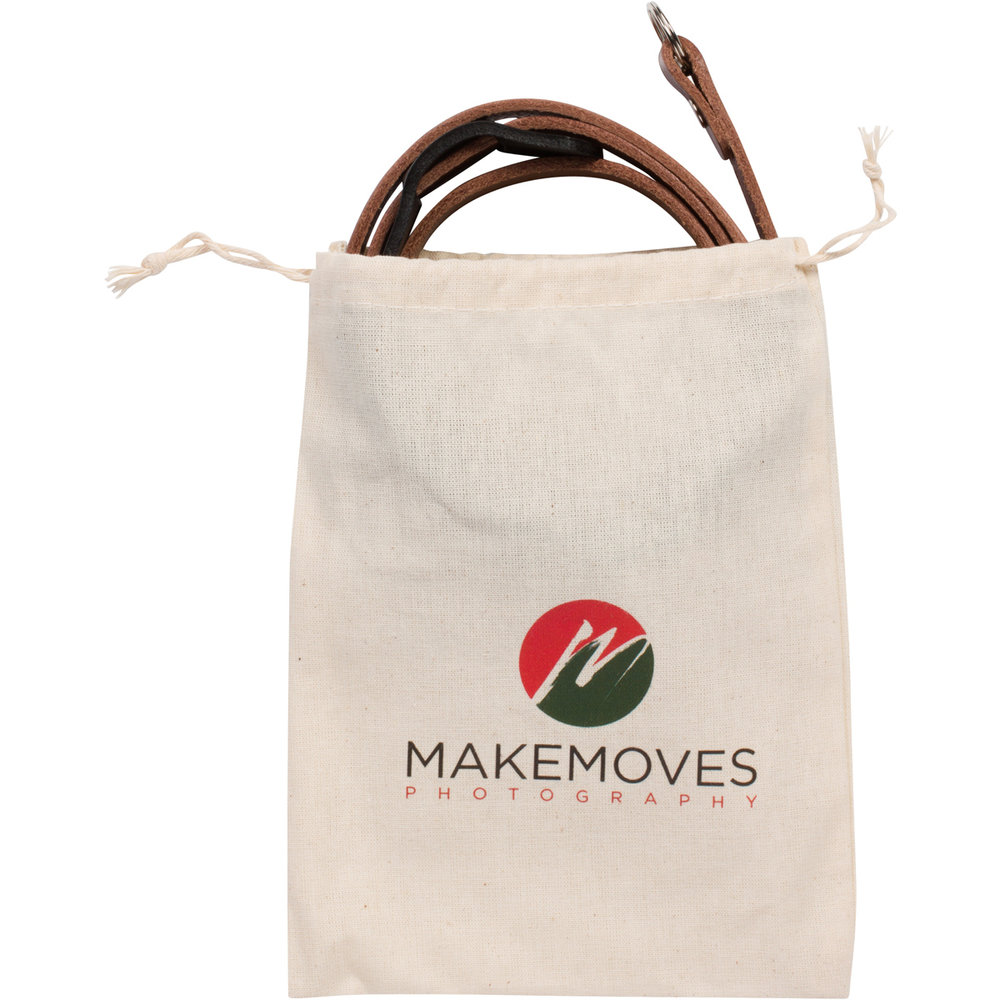 MakeMoves-Photography-Vintage-Style-Leather-Camera-Strap-in-Bag