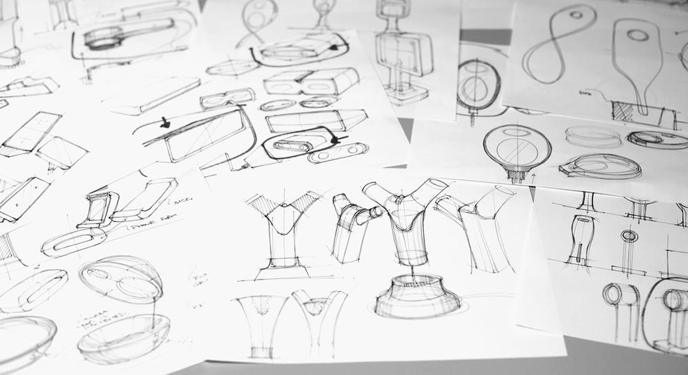 03_sketches.jpg