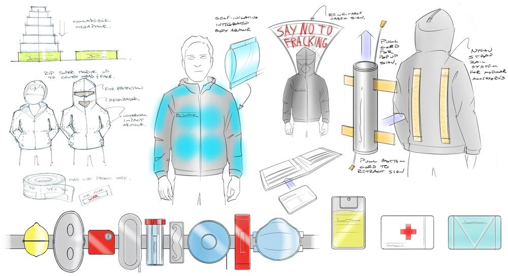 01_B.Super_sketches.jpg
