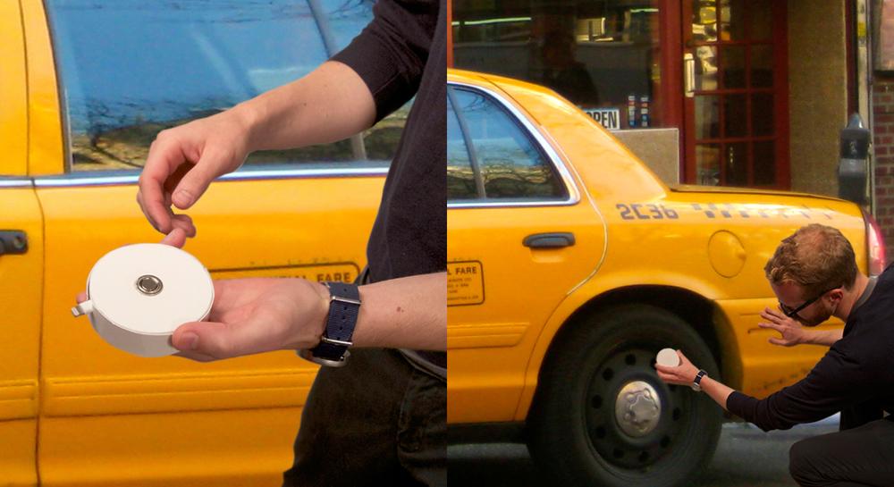 08_taxi.jpg