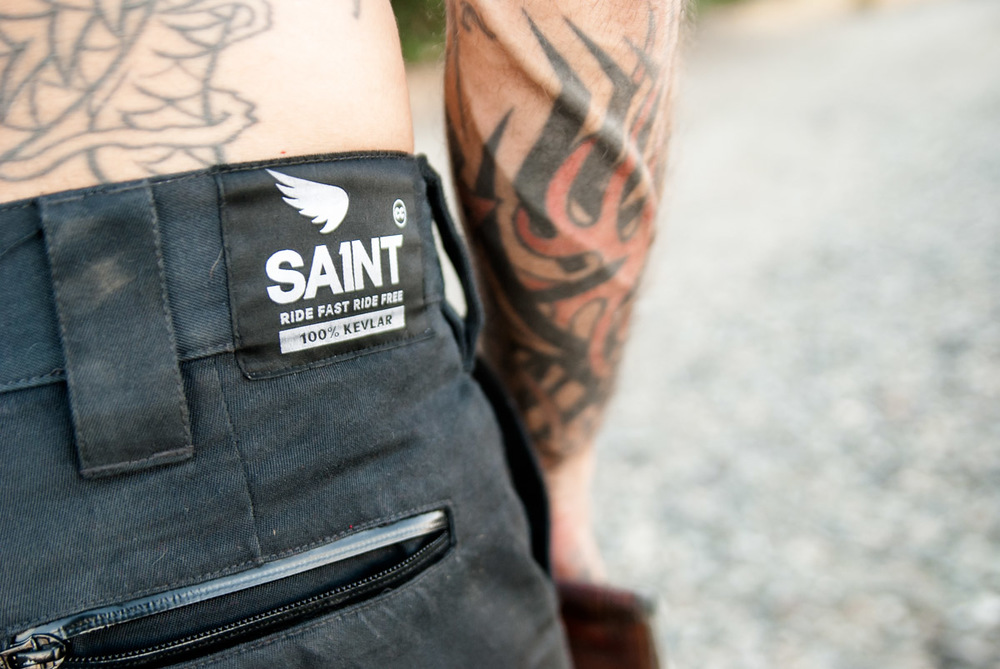 Saint_CC_Cassandra_wages-13.jpg