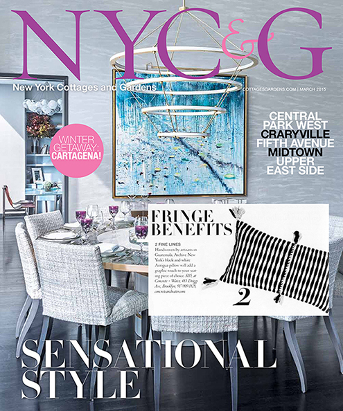 NYCG-March-2015-Cover_INSET_SM.jpg