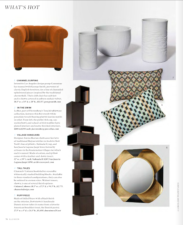 Elle Decor Press March 2016 1.png