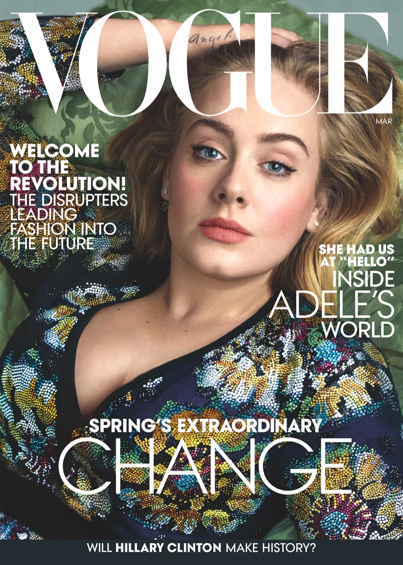 Adele-Vogue-Magazine-March-2016-Cover-Photoshoot01.jpg