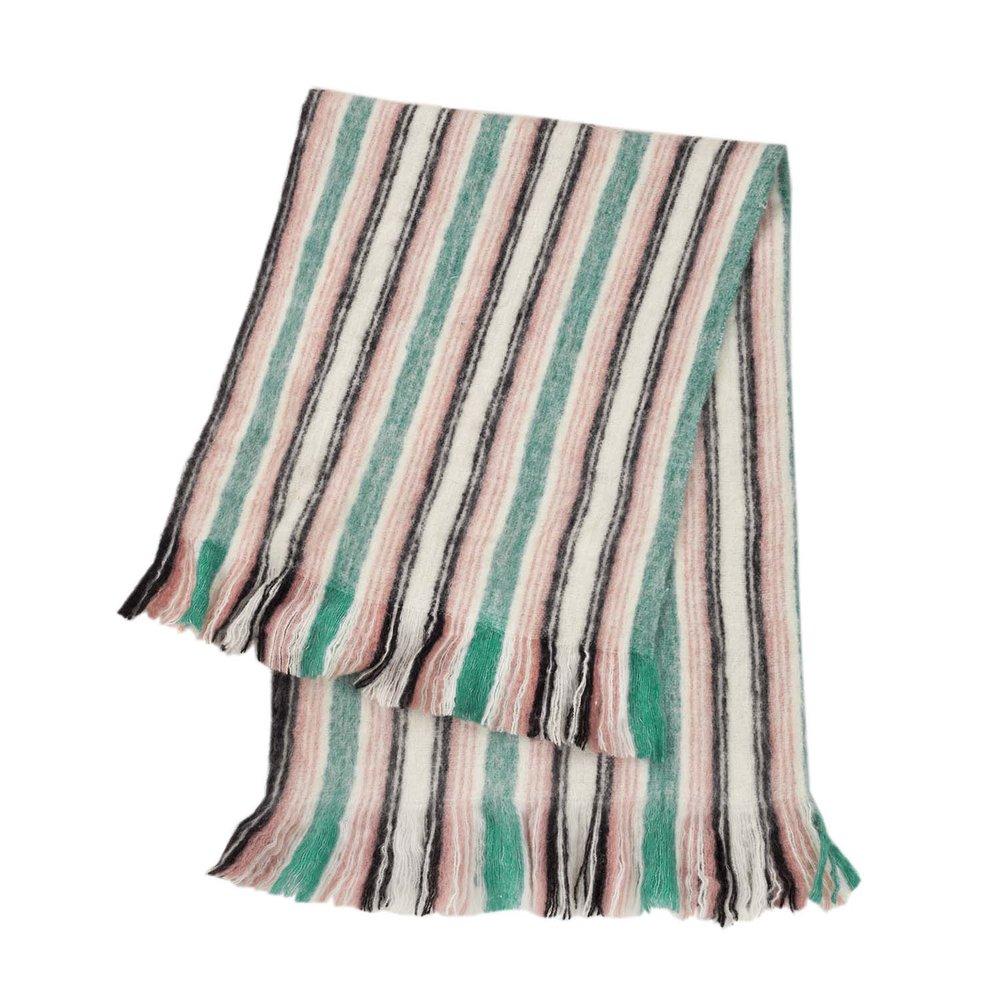 Fuzzy Blanket Pink Green Stripe WEB.jpg