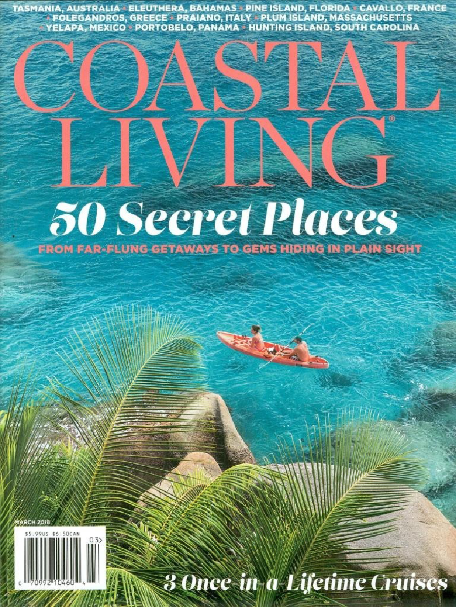 Costal Living March 2018.jpg