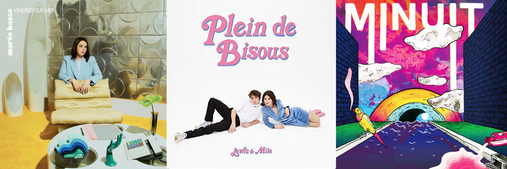 End of Summer French 2018 Playlist Album Covers.jpg