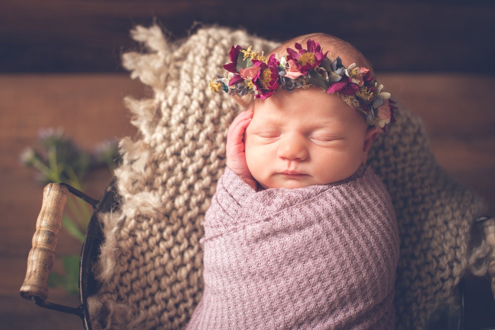Newborn_AdalynnJane_9Days-2.jpg