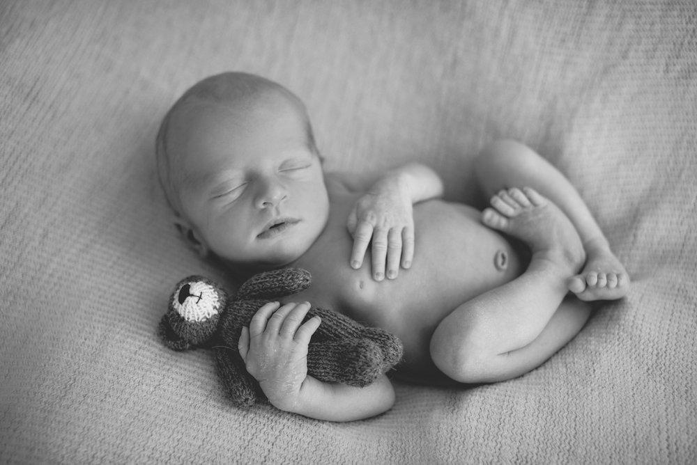 Newborn_Ralph_13Days-10.jpg