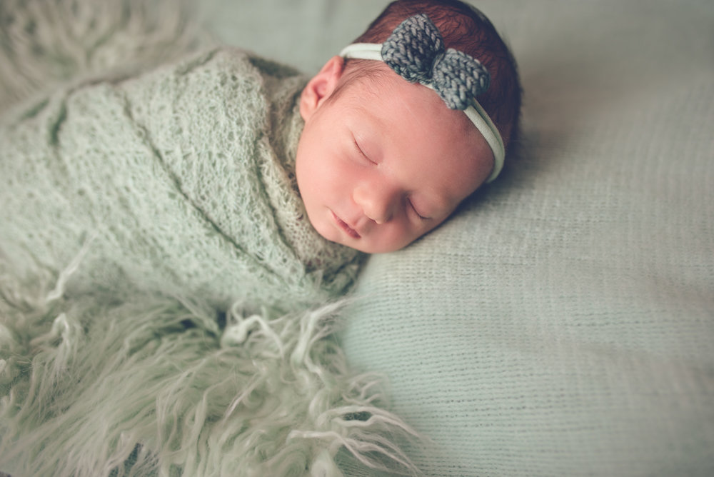Newborn_Genevieve_20Days-13.jpg
