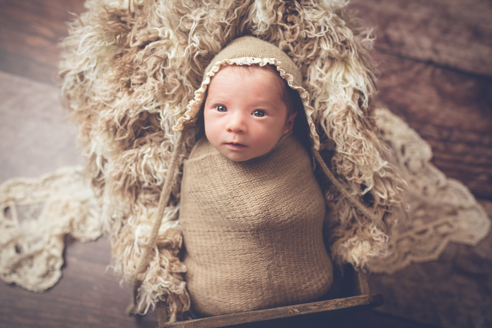 Newborn_Genevieve_20Days-6.jpg