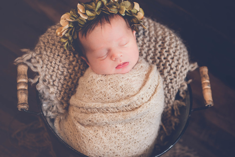 Newborn_Lucy_2018-2.jpg