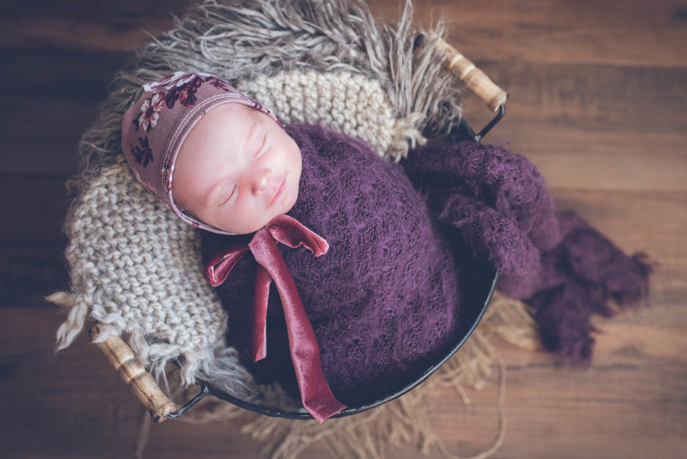 Newborn_Rosemary_18Days-6.jpg