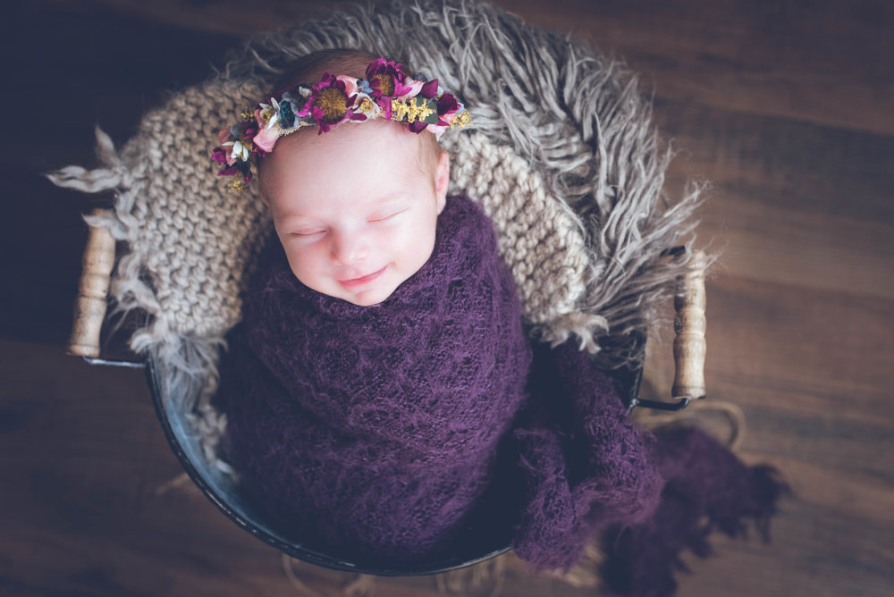 Newborn_Rosemary_18Days-8.jpg